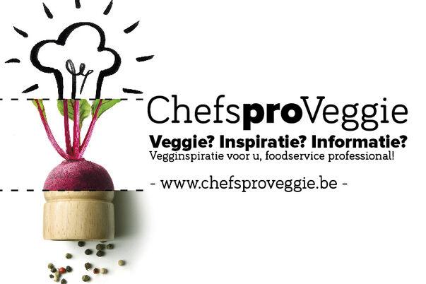Webbanners Chefs Pro Veggie Tekengebied 2 Kopie