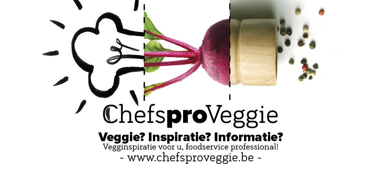 Webbanners Chefs Pro Veggie 01